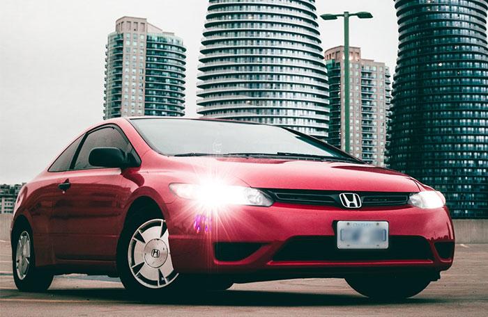 Post-billede-6-elbiler-til-den-store-familie-Honda-Clarity-EV