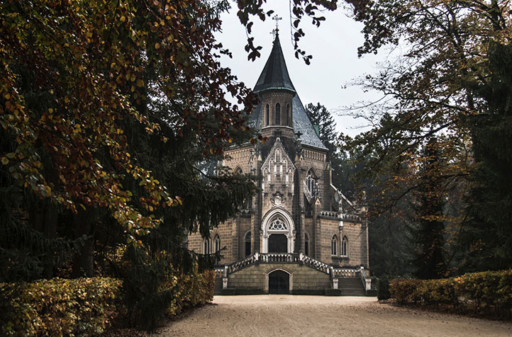 Post-billede-Fantastiske-rejsemål-du-kan-besøge-i-Sønderborg-Sønderborg-Slot