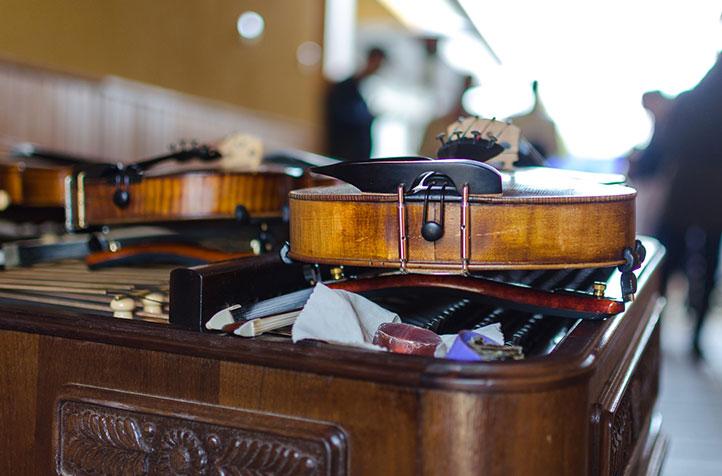 Post billede Fantastiske rejsemål du kan besøge i Sønderborg Sønderjyllands Symfoniorkester - Fantastiske rejsemål du kan besøge i Sønderborg