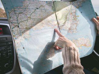 Udvalgt billede 7 praktiske tips til rejsen med familien 326x245 - 7 praktiske tips til rejsen med familien