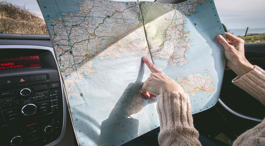 Udvalgt-billede-7-praktiske-tips-til-rejsen-med-familien