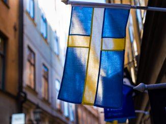 jonathan brinkhorst FMtCI4zIVGk unsplash 326x245 - Tag et sprogkursus i svensk
