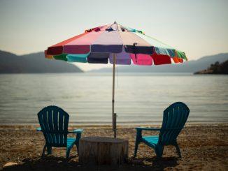 ben mater lLfMrWxg Ec unsplash 326x245 - Campingferie, sommer og sol