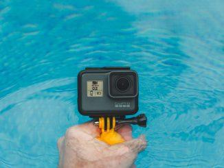 jakob owens  jYLJodqEoY unsplash 326x245 - GoPro accessories til de bedste feriebilleder