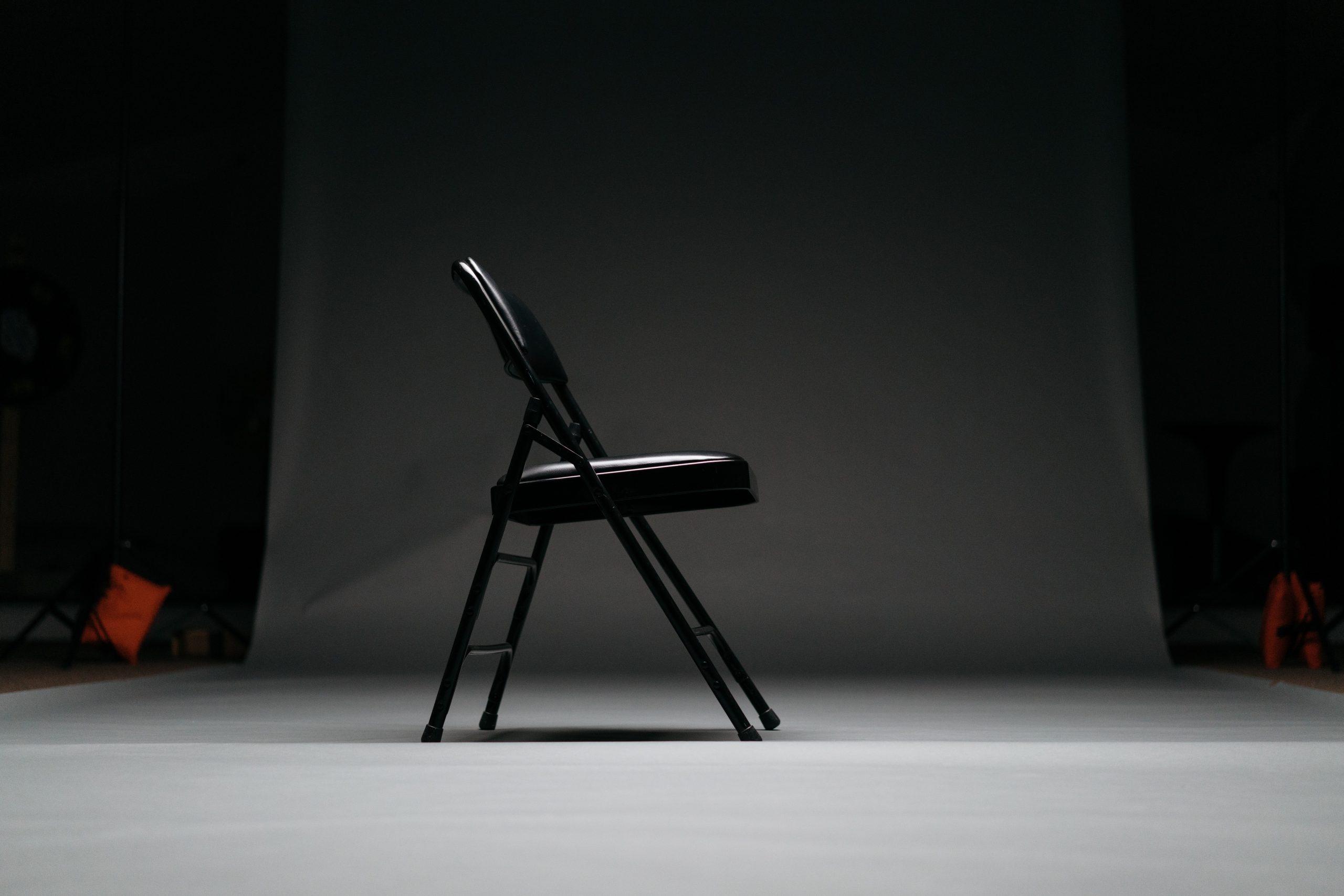 keagan-henman-iFBIdX54BOk-unsplash