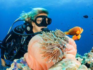 sebastian pena lambarri ld4VubWXTuI unsplash 326x245 - Valg af snorkeludstyr til ferien