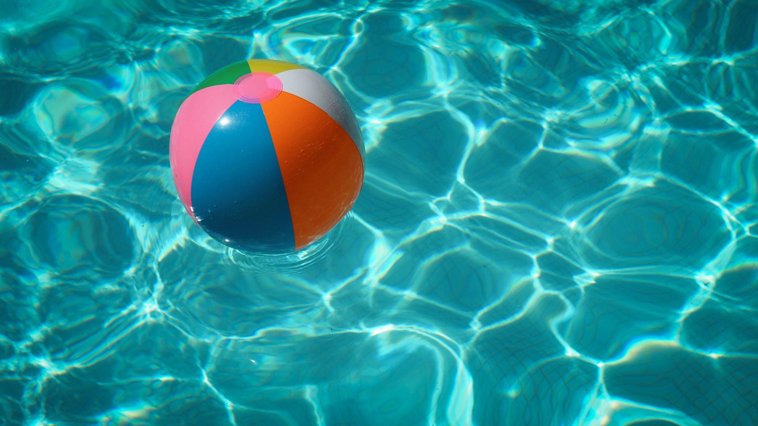 Skal en pool være familiens sommerferieprojekt?