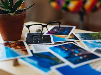 dan gold mgaS4FlsYxQ unsplash 326x245 - Gem feriebillederne i en smuk fotobog