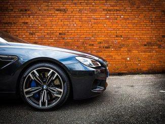 27651423568 e7ba896cbc z 326x245 - Lyder 'bilferie i BMW' som noget for dig?