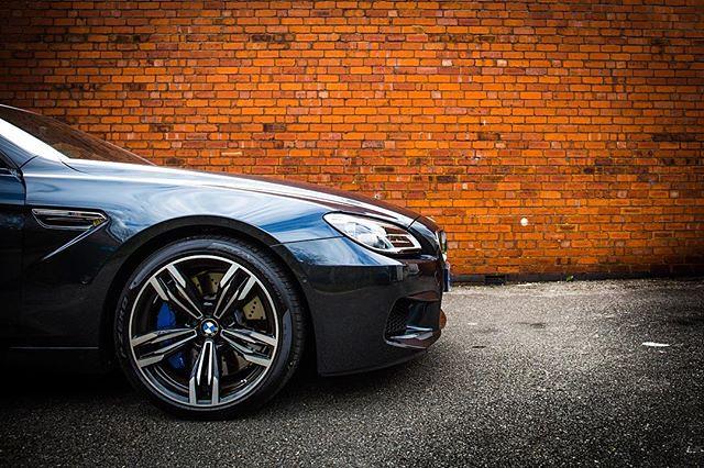 Lyder 'bilferie i BMW' som noget for dig?