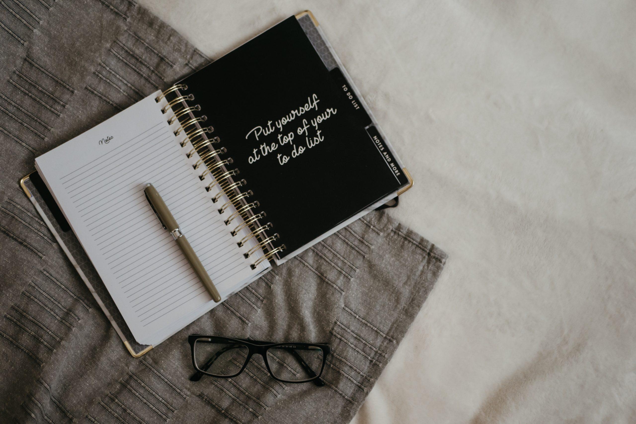 Huskeliste – har du alt, hvad du skal bruge på rejsen?